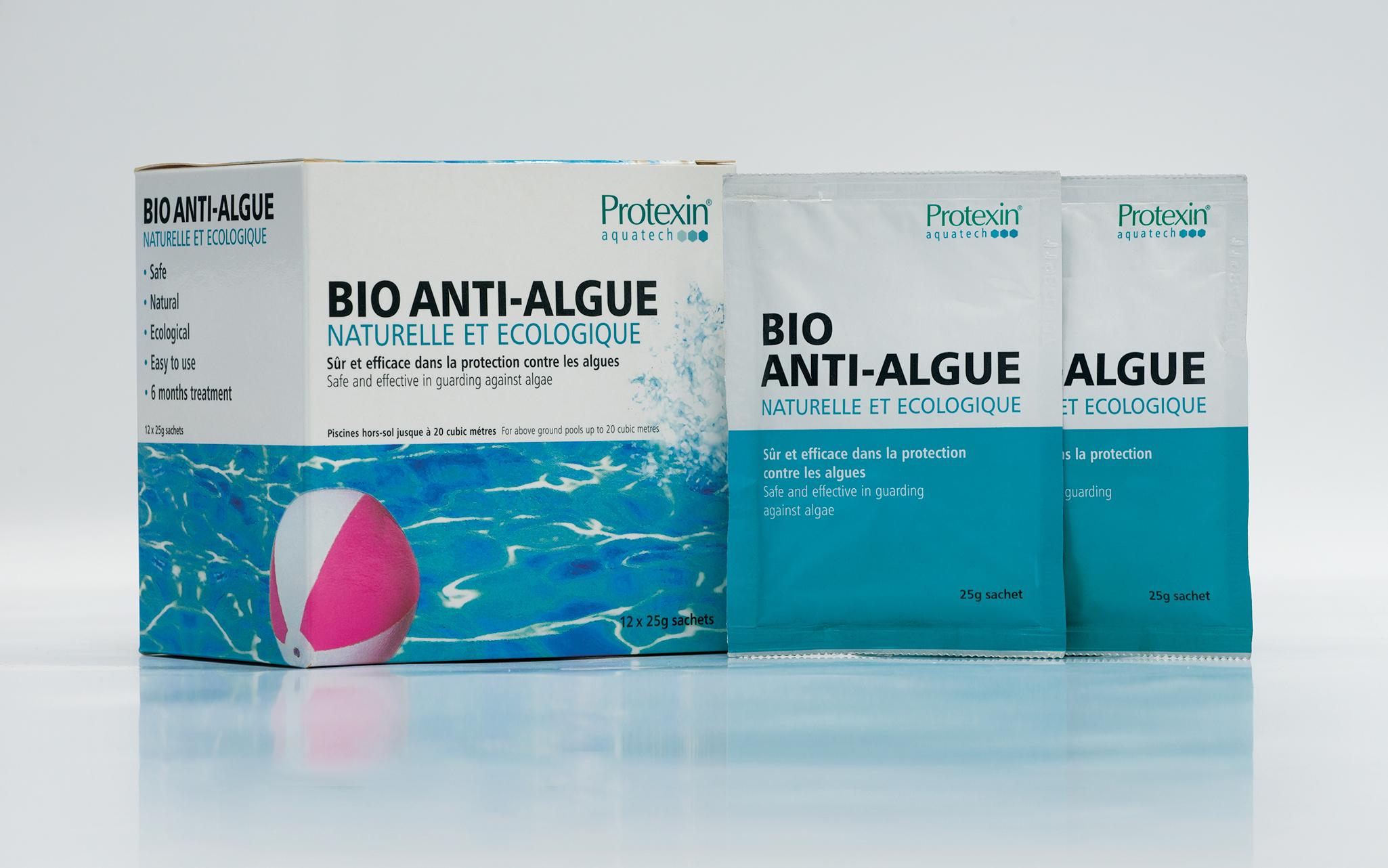 Protexin Bio Anti-Algue