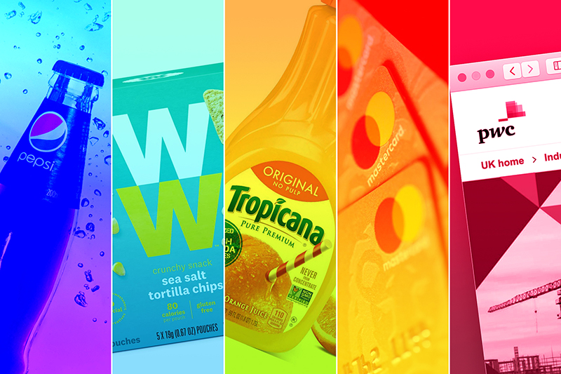 Five rebrands that didn't work, and why