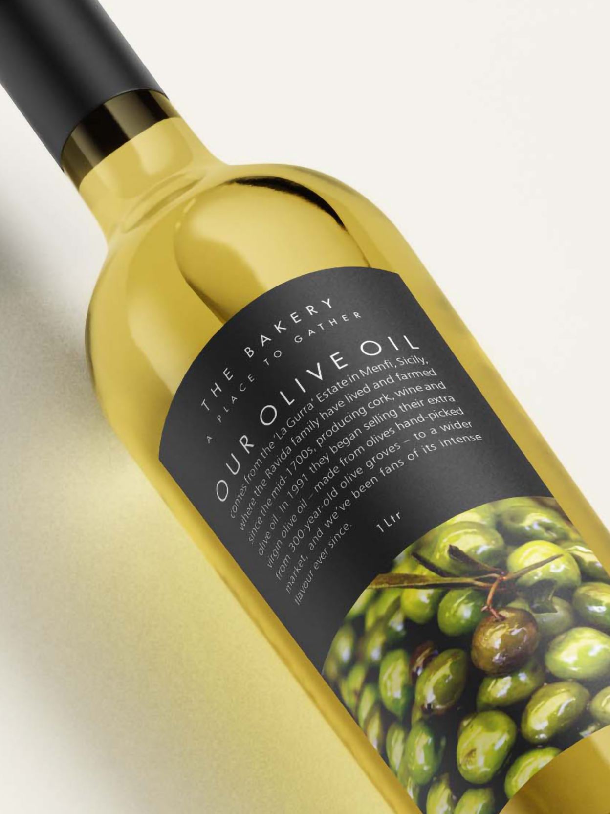 town-mill-olive-oil