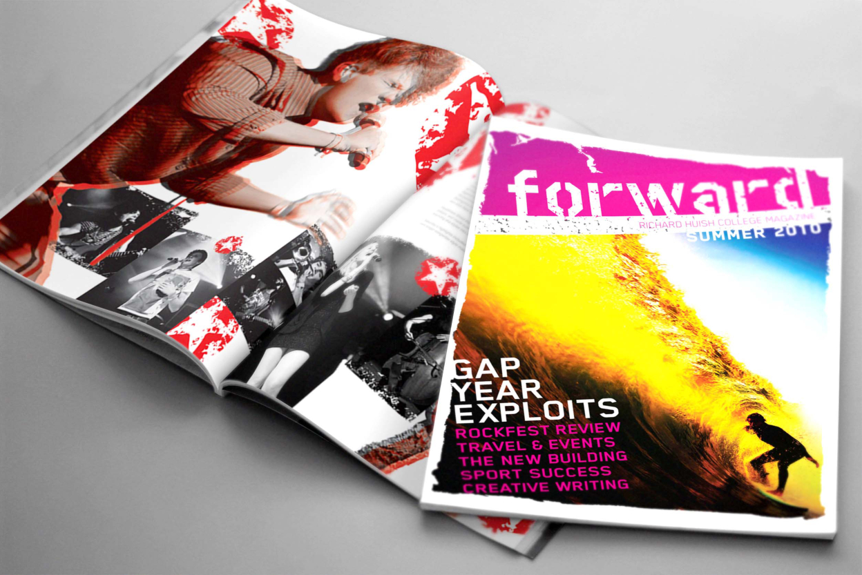 Huish-forward-magazine